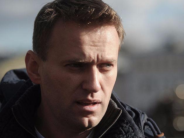 В Магнитогорске передумали разрешать митинг Навального из-за внезапной аварии