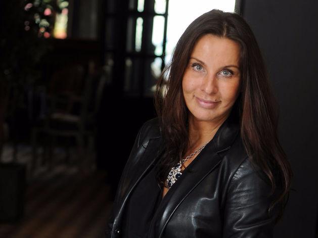 Татьяна Заславская, ресторатор: «Бизнес Челябинска настроен крайне пессимистично»