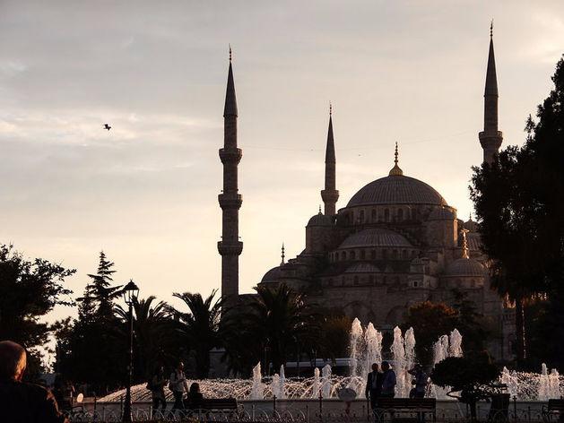 Турецкий авиаперевозчик запустит прямой рейс «Челябинск-Стамбул»