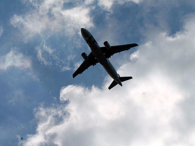 «Победа» запустила рейсы Челябинск-Сочи