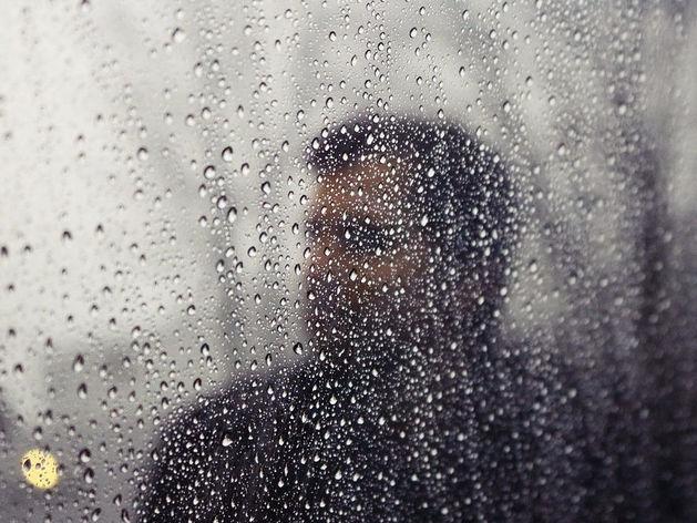 В Челябинской области к концу недели пойдут дожди и снег