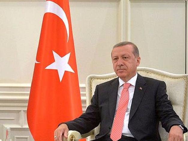 Новости Турции: реформа победила - президенту быть