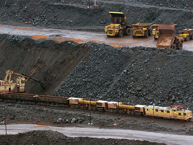 Магнитогорский металлургический комбинат построит алгофабрику за 22 млрд руб.