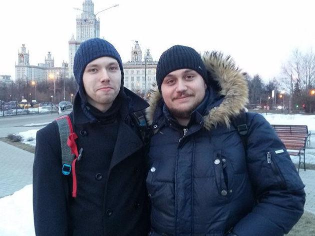 «Россия для Европы - «белое пятно». Итальянец о бизнесе на родине и в Челябинске