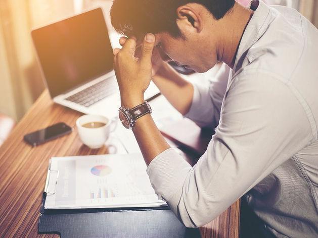 Челябинцы теряют работу из-за ссор с начальством и проблем с алкоголем