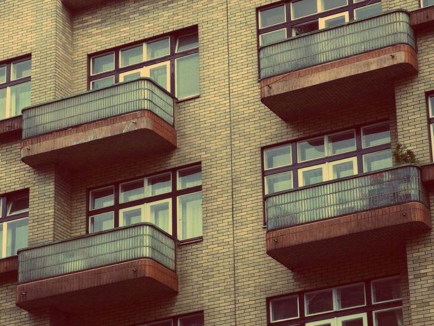В Челябинске аренда квартир подешевела на 21%