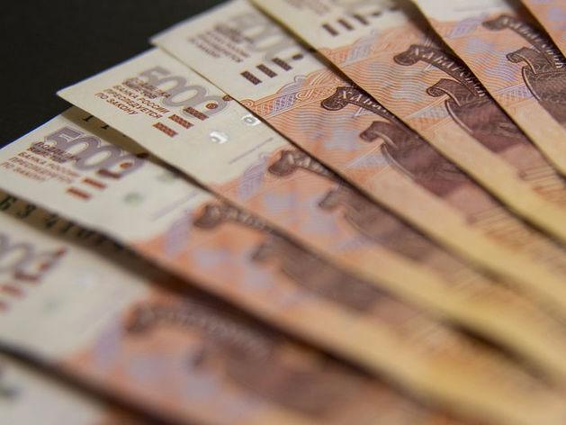 Челябинская фирма-однодневка вывела из страны 31 млн руб.