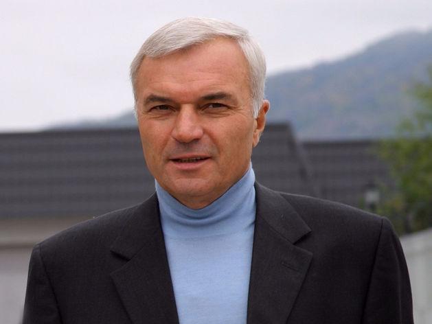 Самый богатый бизнесмен Южного Урала из списка Forbes увеличил состояние на $4,5 млрд