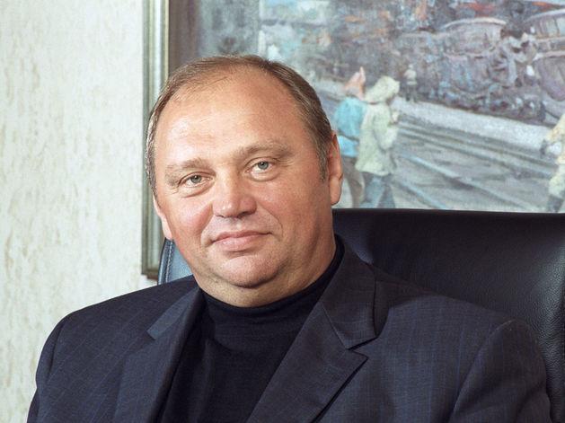Депутаты Заксобрания Челябинской области отчитались о доходах, домах и машинах