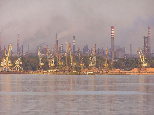 Бизнесмены Челябинска не поверили в экологическую идею Бориса Дубровского