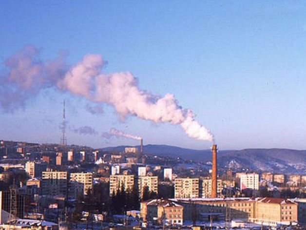 «Красный октябрь» предпочел Волгоградской области Челябинскую
