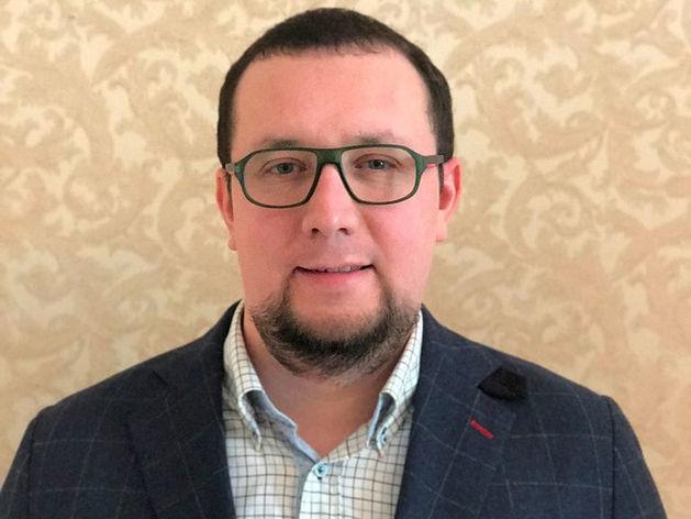 Вадим Сычев, CEO ZrCoin: «Мы запустили производство на виртуальную валюту»