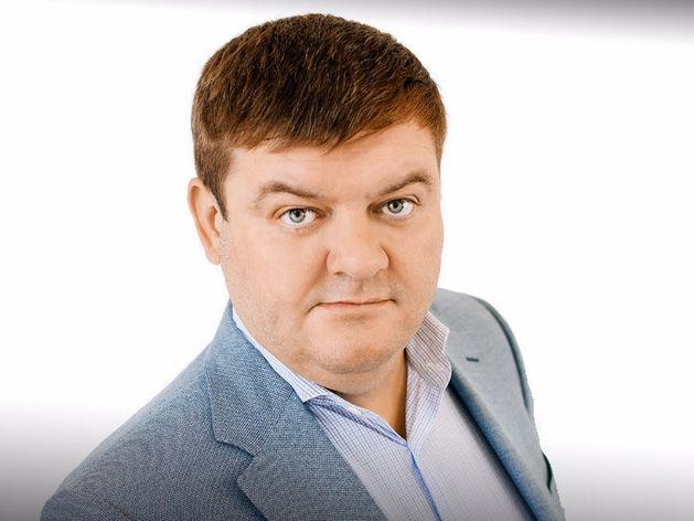 Петр Ищенко, СК «Феникс Гран»: «Низкие цены — палка о двух концах»
