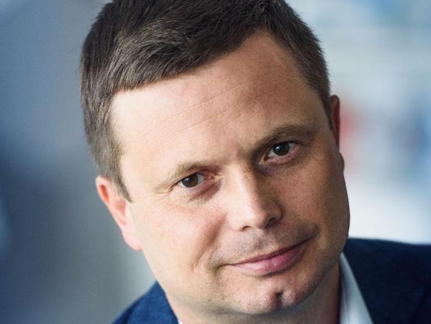 Александр Кондаков: У Челябинска есть все шансы стать лидером в ИТ-отрасли страны