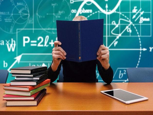 Жители Челябинска недовольны школьным образованием