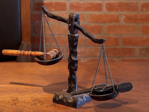Челябинский бизнесмен наказан за опасность теракта