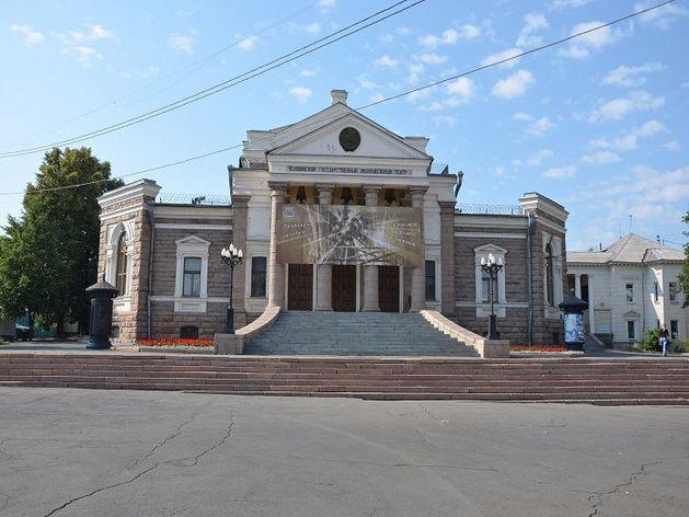 Каждый пятый житель Челябинска не доволен культурной жизнью в городе