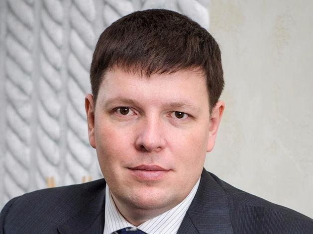 Государство не должно банкротить бизнес, особенно производственный — Денис Константинов