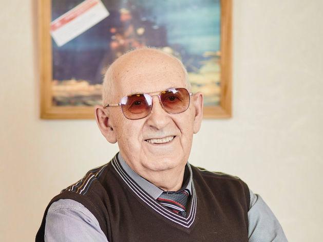 Александр Брейгин, НИИИТ-РК: «Малейший просчет может обернуться огромными проблемами»