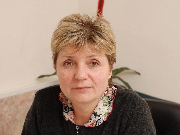 Людмила Мосина, турбюро «Спутник»: «История с рутением для туризма не закончилась»