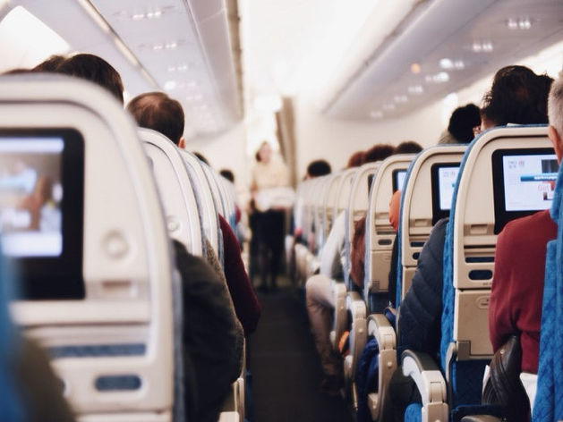 ШОС и БРИКС не увеличат пассажиропоток в Челябинск, — директор аэропорта Юрий Коньков