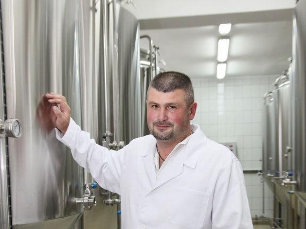 «Вы что творите?!» Илья Ройтенберг резко высказался против лицензирования пивоварен