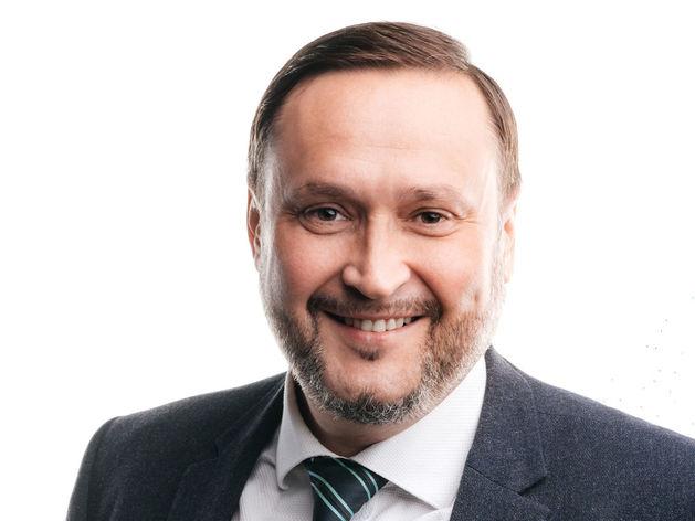 «Я — продавец идей». ПРАВИЛА бизнеса Егора Хребтова, ГК «Белый кит»