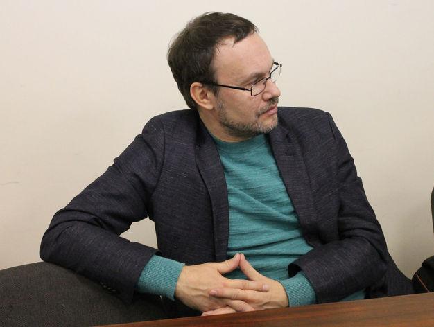 «Выплачивать компенсацию за жизнь в Челябинске — логично и справедливо», — Айвар Валеев