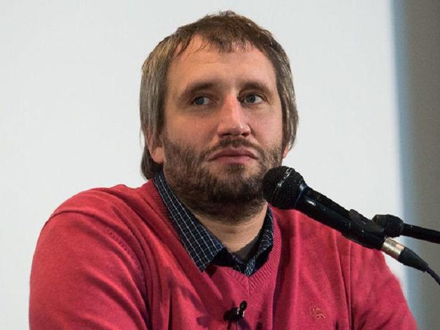 Раскол в России — не вокруг Путина, это спор об устройстве мира — режиссер Юрий Быков