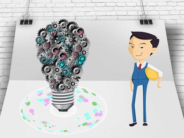 Как региональному предприятию стать подрядчиком мирового производителя