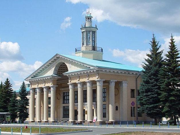 «Аэропорт в Челябинске — катастрофа. И не только из-за здания». МНЕНИЯ о подготовке к ШОС