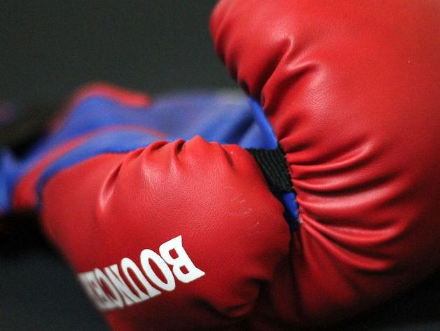 Бой Хабиба 7 апреля: спортсмен стал чемпионом после 5 раундов