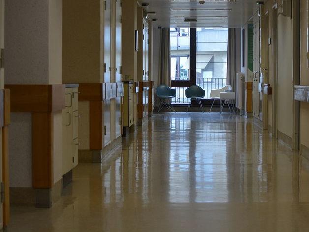 В Челябинске расследуется уголовное дело по факту смерти пациентки после операции