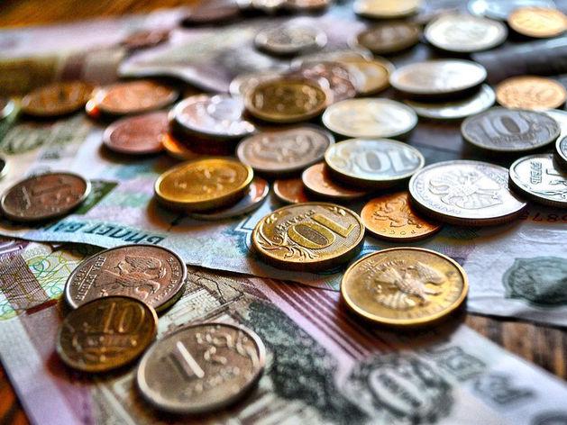 Инкассация от Челиндбанка: экономия, скорость, надежность