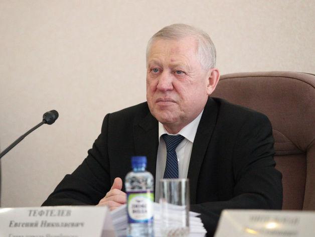 В Челябинске скоро заработает система платных парковок
