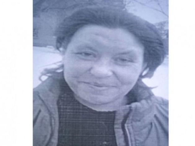 В Челябинской области разыскивают женщину, закопавшую своего ребенка