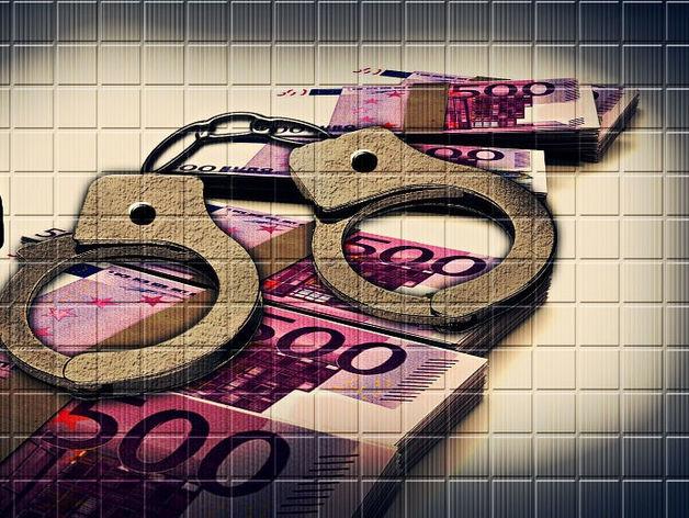 Уроженец Челябинской области ограбил обменник в Таиланде