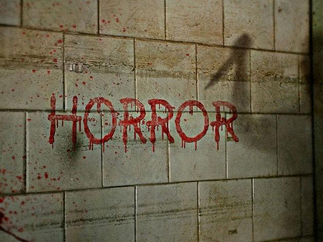 Магнитогорский ревнивец нанес хозяину квартиры 20 ударов ножом и зарезал одного из гостей