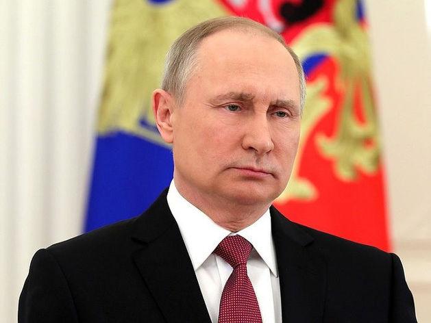 «В первую очередь!» Владимир Путин вновь пообещал избавить Челябинск от смога