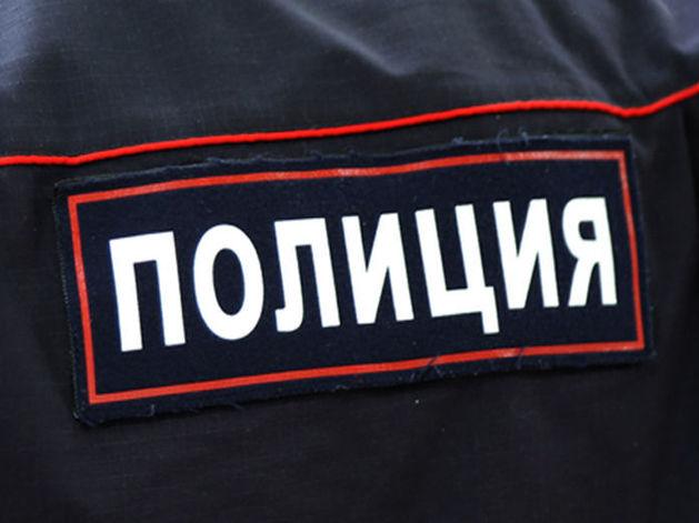 """В Магнитогорске под колесами """"Лады"""" погибла женщина, чья личность устанавливается"""