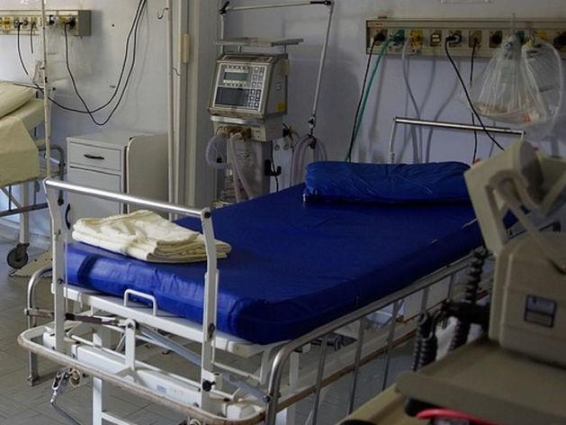 Еще один ребенок, попавший в ДТП в Увельском районе, скончался от полученных травм