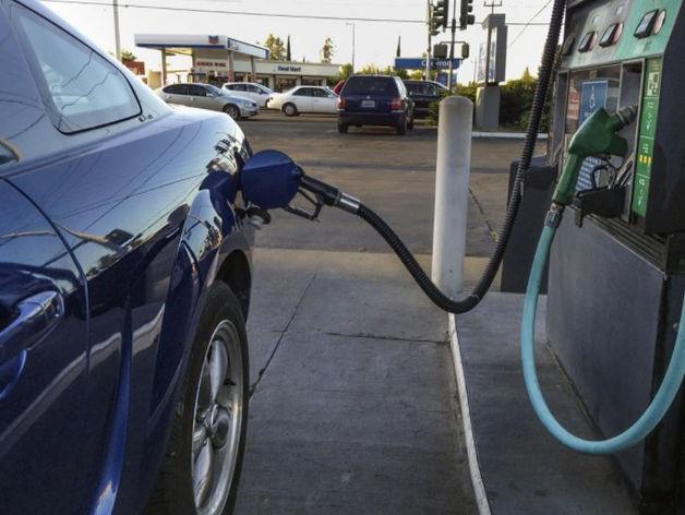 Экологи: 30% бензина в Челябинске использовать нельзя. «Ситуация вышла из-под контроля!»
