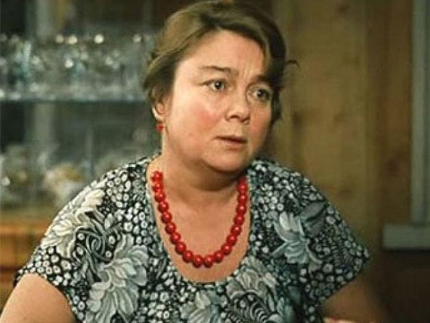 Нина Дорошина, последние новости: актрису похоронят на Пятницком кладбище