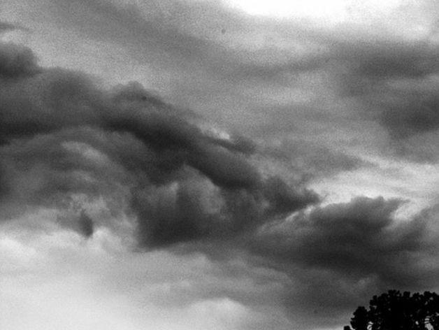 Ураган в Москве. Сейчас 2018. Видео гибели ребенка выложено в сеть