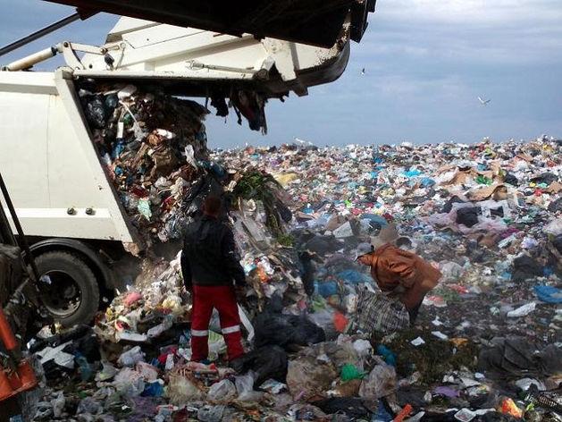 «Волоколамска не будет». Как за 250 млн компания из Магнитки избавит Челябинск от мусора