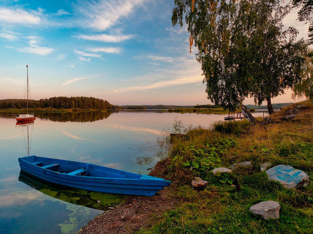 На гендиректора санатория в Челябинской области завели уголовное дело