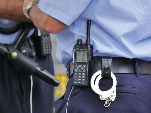Несовершеннолетних закладчиков «синтетики» поймали в Магнитогорске