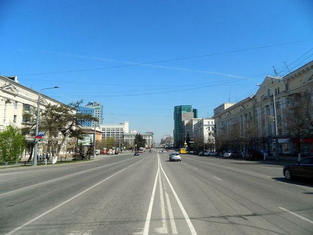 ГОК, Saridaglar и педофилы. Почему Южный Урал назвали социально-политически неустойчивым