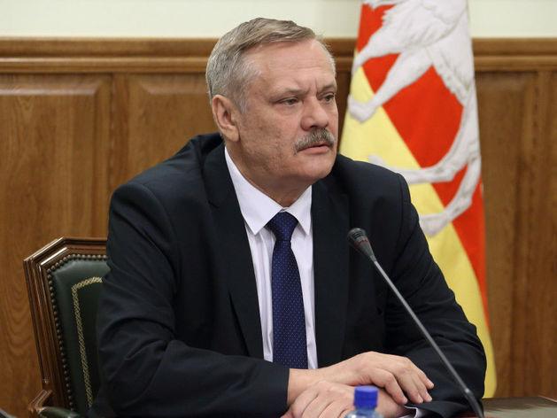 «Люди отрабатывают деньги». Новый министр экологии Челябинской области о противниках ГОКа