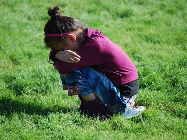В Челябинске из детсада ушла 4-летняя девочка,ее пропажу обнаружили спустя несколько часов